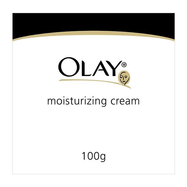 Olay Moisturizing Cream | Neyena Beauty & Cosmetics