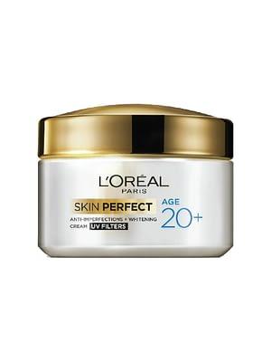 Neyena Beauty Cosmetics L'Oréal Paris