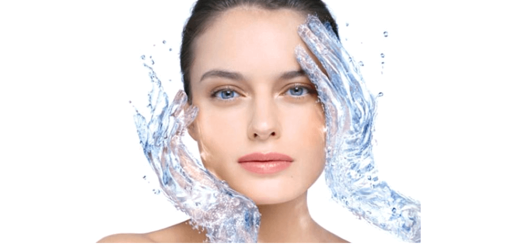 Monsoon Skin Care Tips for Glowing Beauty and Gorgeous Skin on Neyena Beauty & Neyena Cosmetics