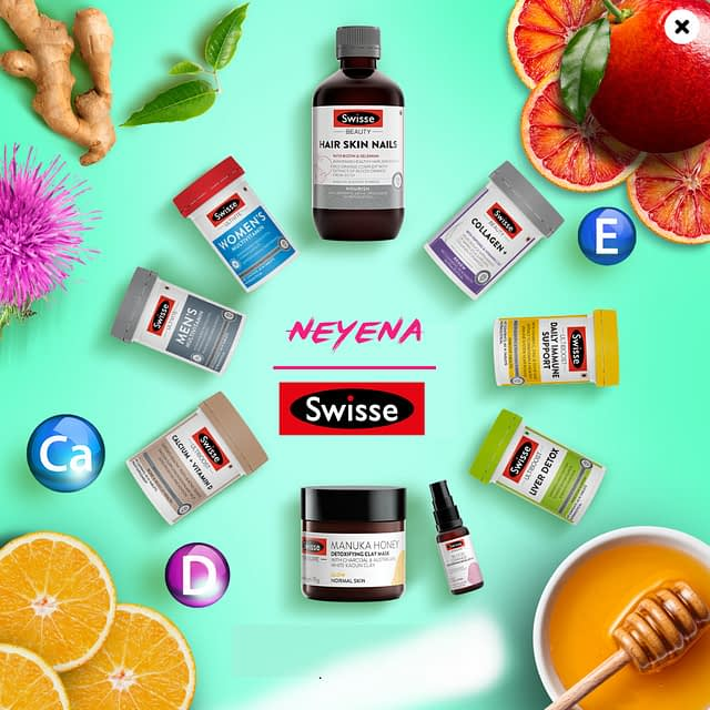 swisse india swisse products swisse multivitamin swisse skincare swisse vitamin swisse wiki swisse malaysia swisse vitamin d swisse hair skin nails swisse vitamins swisse liver detox swisse sleep swisse magnesium swisse vitamin c swisse me swisse collagen glow swisse malaysia swisse fish oil