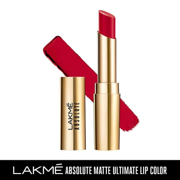 Neyena Beauty Cosmetics LAKMÉ