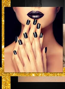 Get Nail Paint category discount on brand Olay Care in Neyena Beauty & Cosmetics discount coupon offer deals