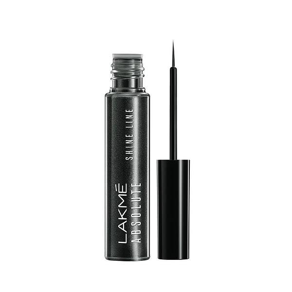 LAKMÉ ABSOLUTE SHINE LINE Neyena Beauty Cosmetics LAKMÉ