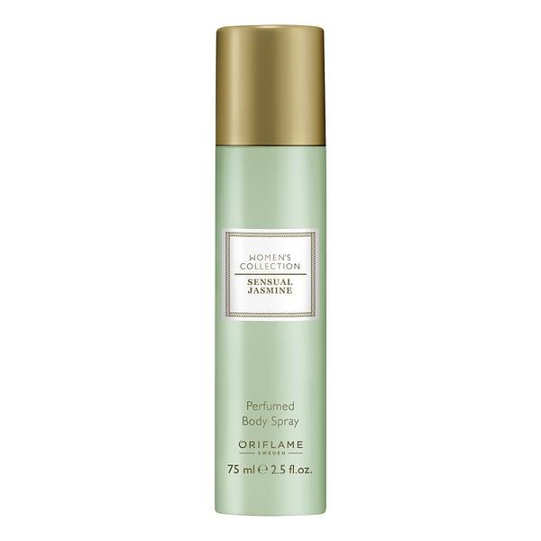 Neyena Beauty Cosmetics Oriflame perfumes