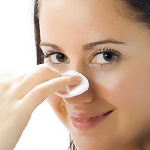 Monsoon Skin Care Neyena Beauty Neyena Cosmetics monsoon offers monsoon discount