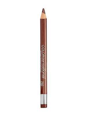 Color Sensational Lip Liner_Choco Pop_O