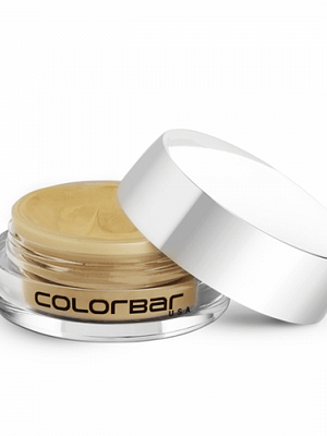 neyena cosmetic Beauty colorbar