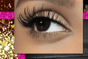Get Eye mascara category discount on brand Olay Care in Neyena Beauty & Cosmetics discount coupon offer deals