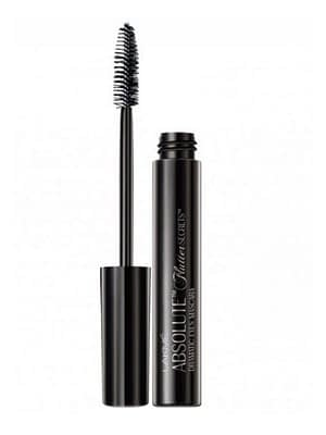 LAKMÉ ABSOLUTE FLUTTER SECRETS DRAMATIC EYES MASCARA Neyena Beauty Cosmetics LAKMÉ