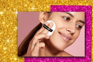 Get Foundation category discount on brand Olay Care in Neyena Beauty & Cosmetics discount coupon offer deals