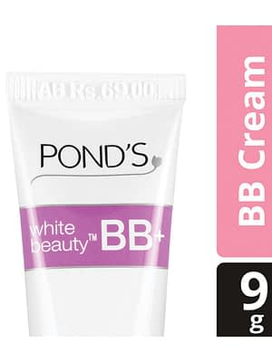 POND'S White Beauty SPF 30 Fairness BB Cream | Neyena Beauty & Neyena Cosmetics